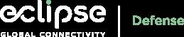 logo-eclipse-defense
